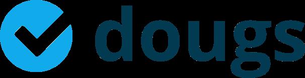 dougs-logo